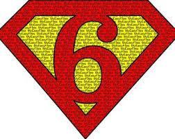 Super 6 - Mistrovství GKAB ve hře na jamky